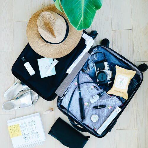 24x7 Travel Desk